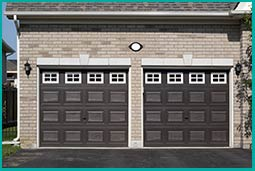 ;Garage Door Mobile Service Repair Plainfield, NJ 908-484-4869