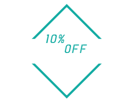 Garage Door Mobile Service Repair Plainfield, NJ 908-484-4869